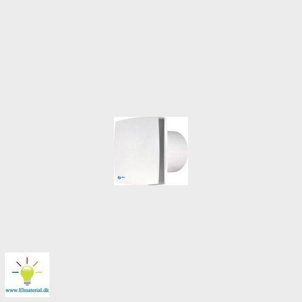 Ventilator S-100 Ld-L Standard
